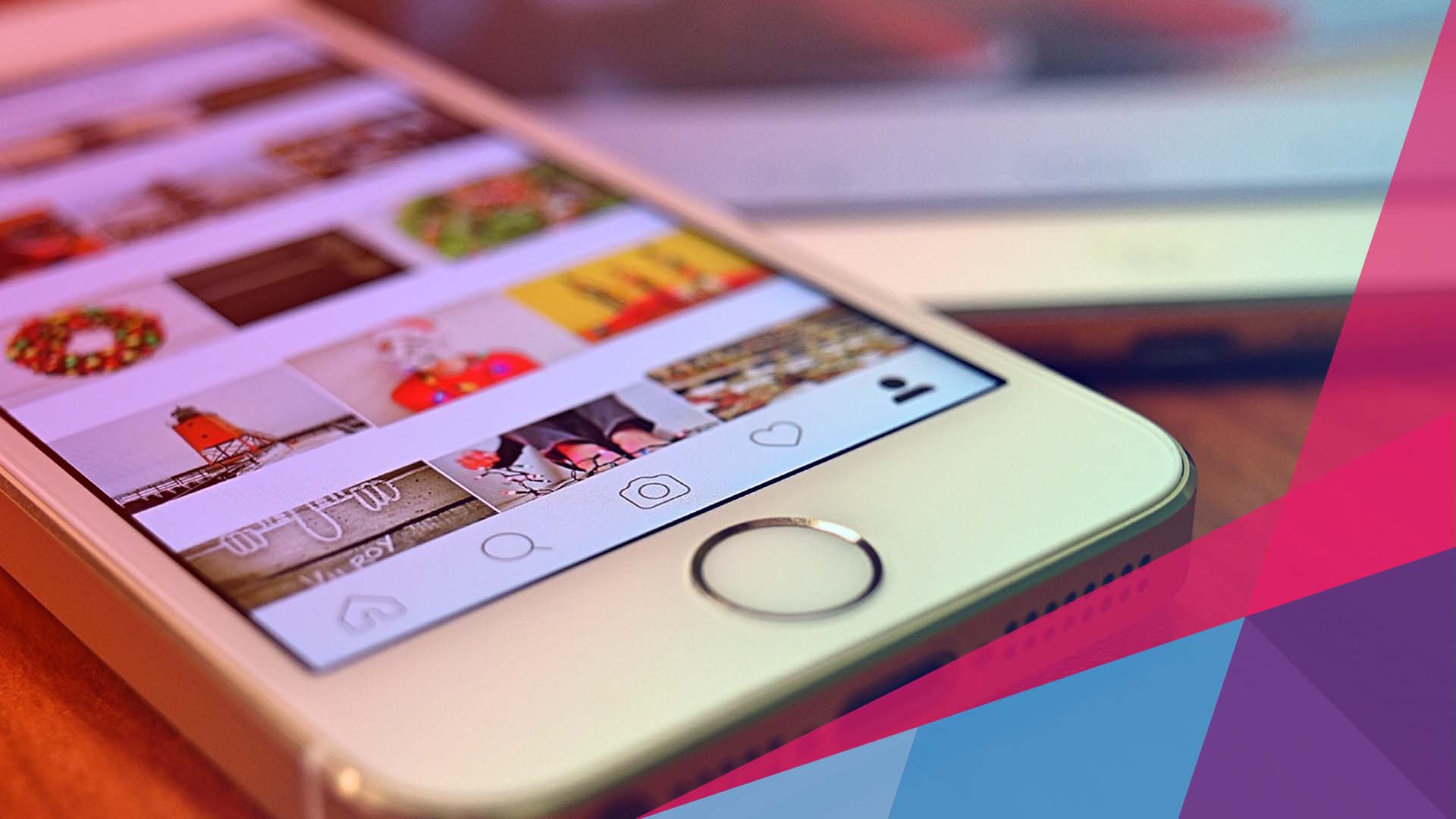 5 Interesting Instagram marketing tips to boost your brand