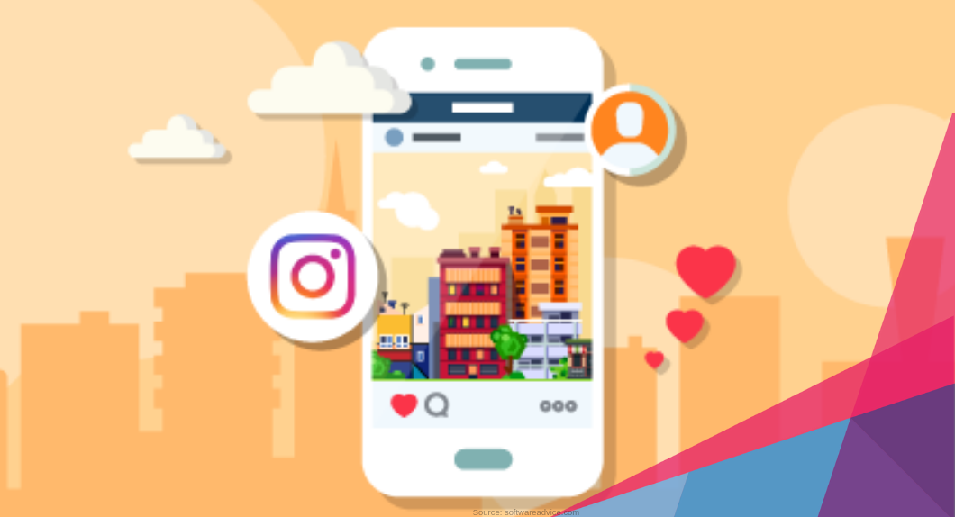 How to Use Instagram for App Promotion?
