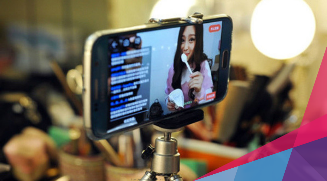 How Live Streaming A Powerful Tool for Branding?