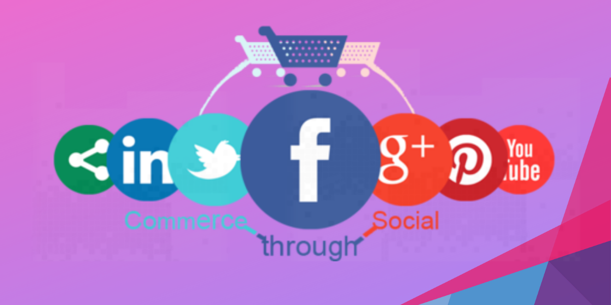 What Is Social Commerce? Why You Must Care About It?