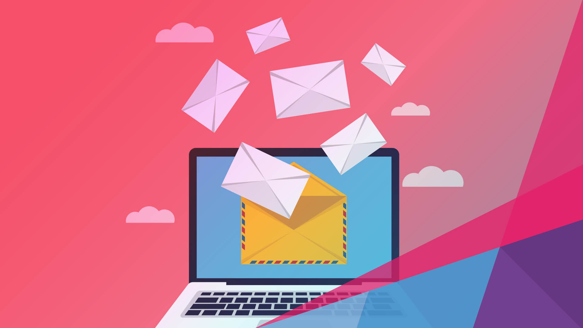 How Artificial Intelligence Boost Your Email Marketing?